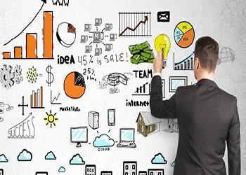 دیجیتال مارکتینگ در کسب و کارها