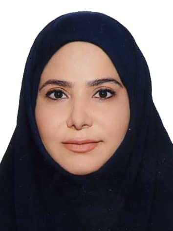دکتر مریم جلالی